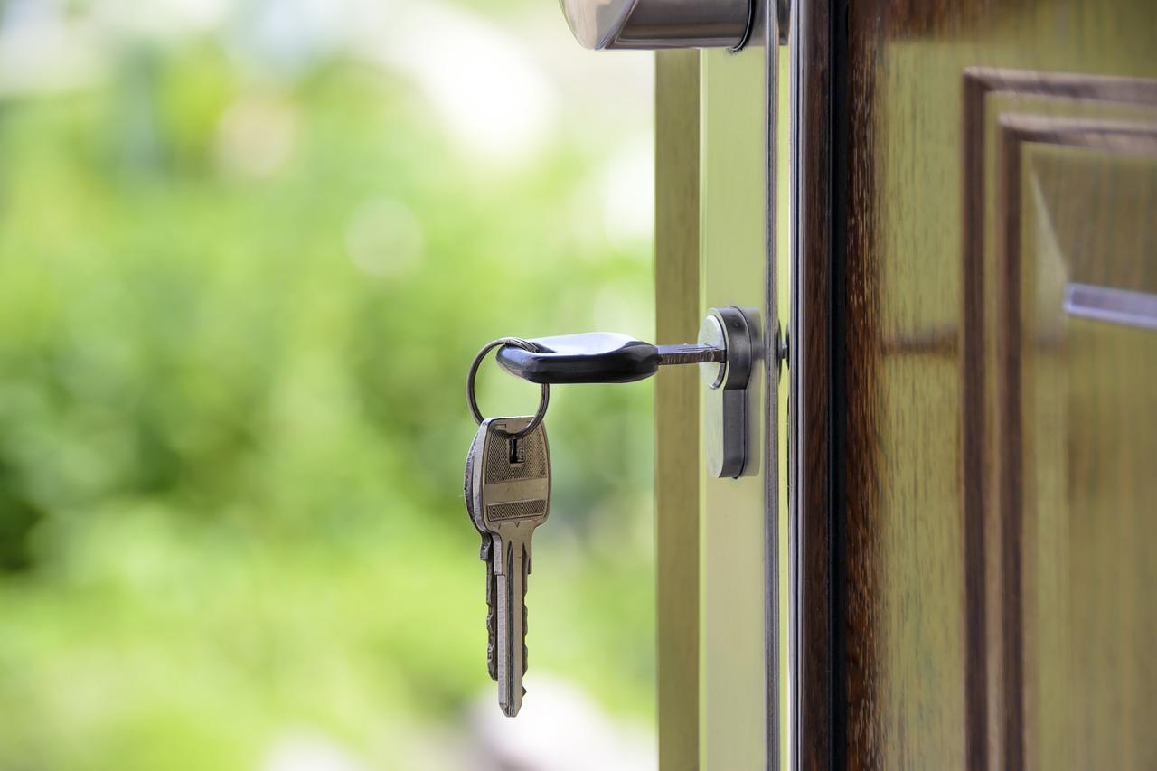 引っ越し・賃貸・アパート・マンションのおすすめ人気ランキング