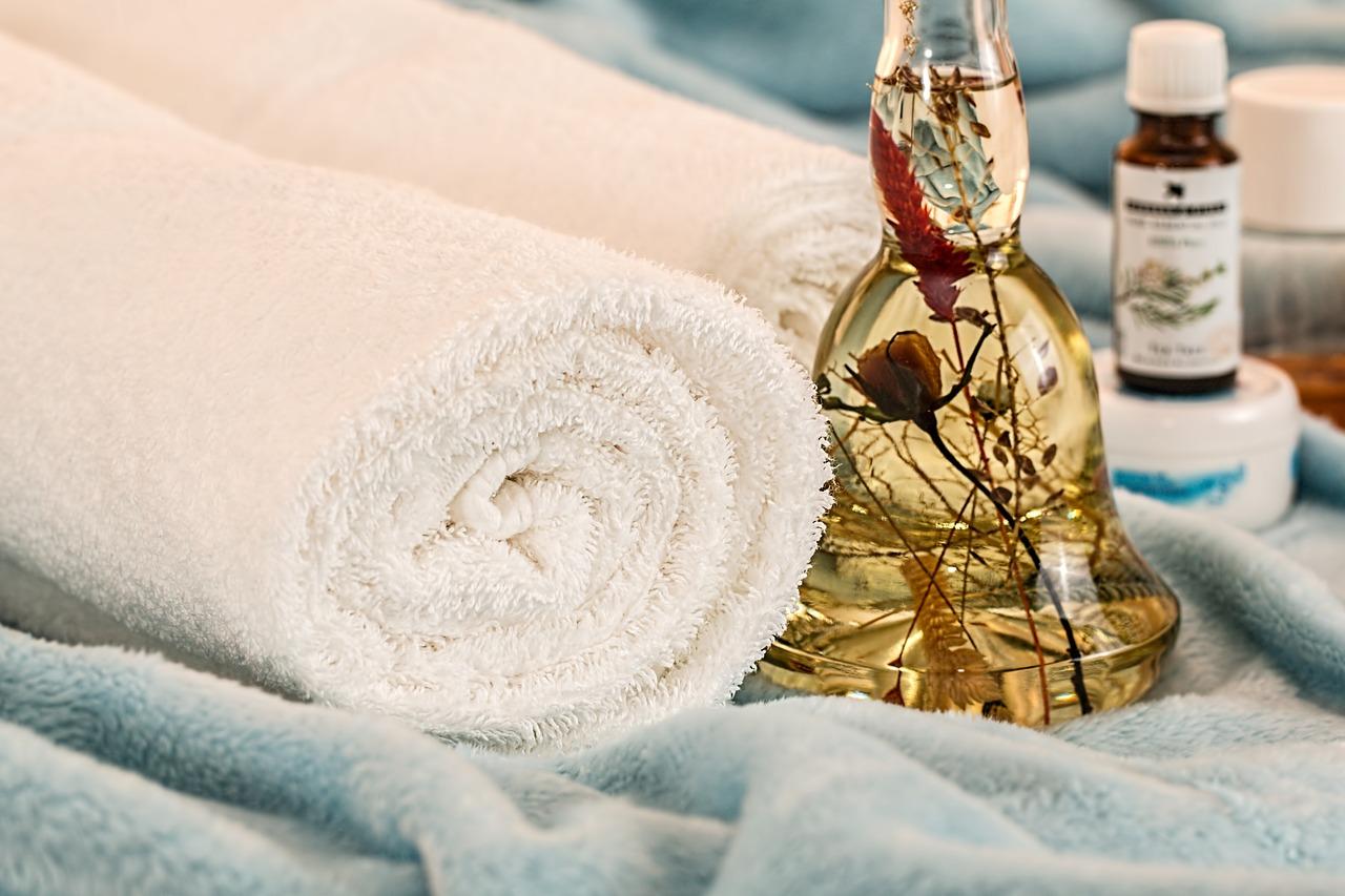 美容と健康のおすすめランキング