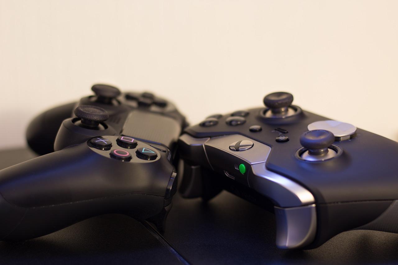 ゲーム(アプリ・PC・オンライン・ボドゲ)のおすすめ人気ランキング