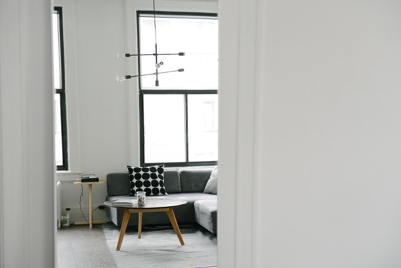 インテリア・家具のおすすめ人気ランキング