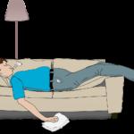 いびき対策に効果がある睡眠用耳栓おすすめランキング5選【2020年最新】