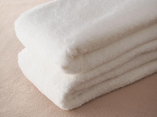 柔軟剤の効果や香りの種類、正しい使い方のポイント