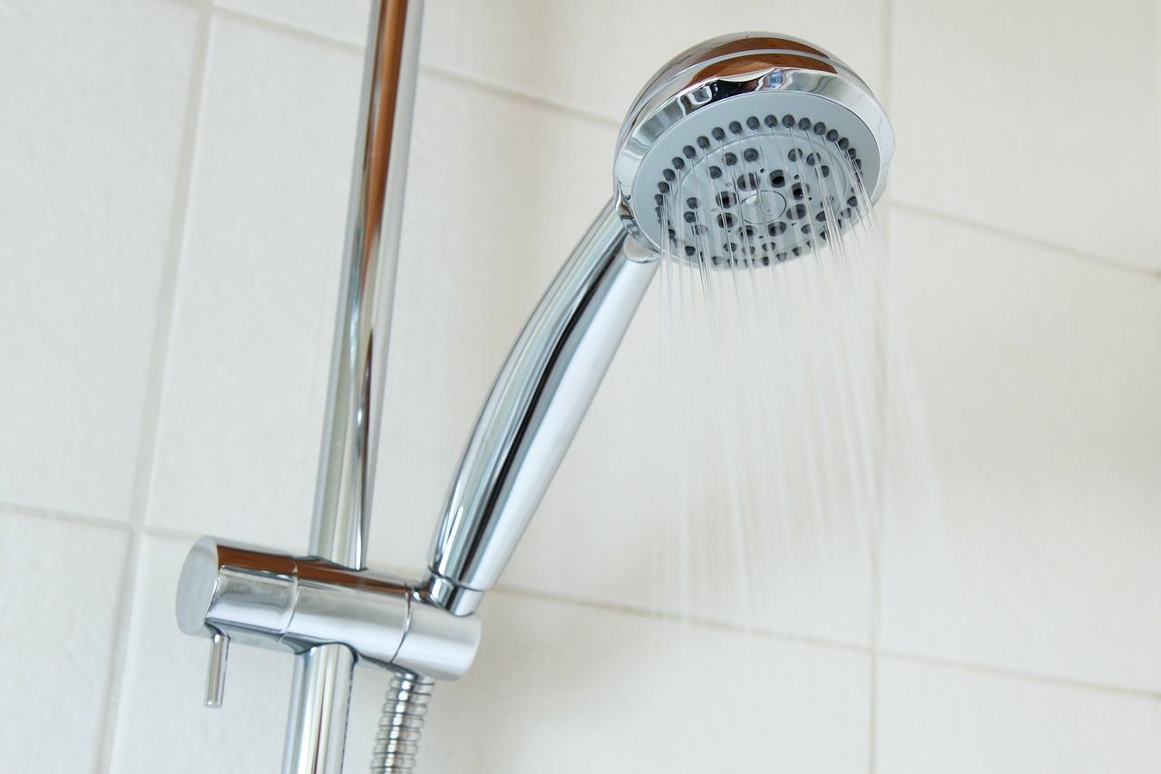 シャワーヘッドおすすめランキング