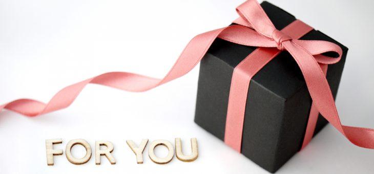 【予算別】バレンタインに贈るチョコ以外のプレゼントおすすめランキング25選