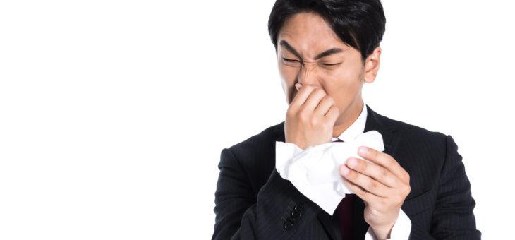 痛くない鼻毛カッターおすすめランキング10選【2019年最新】