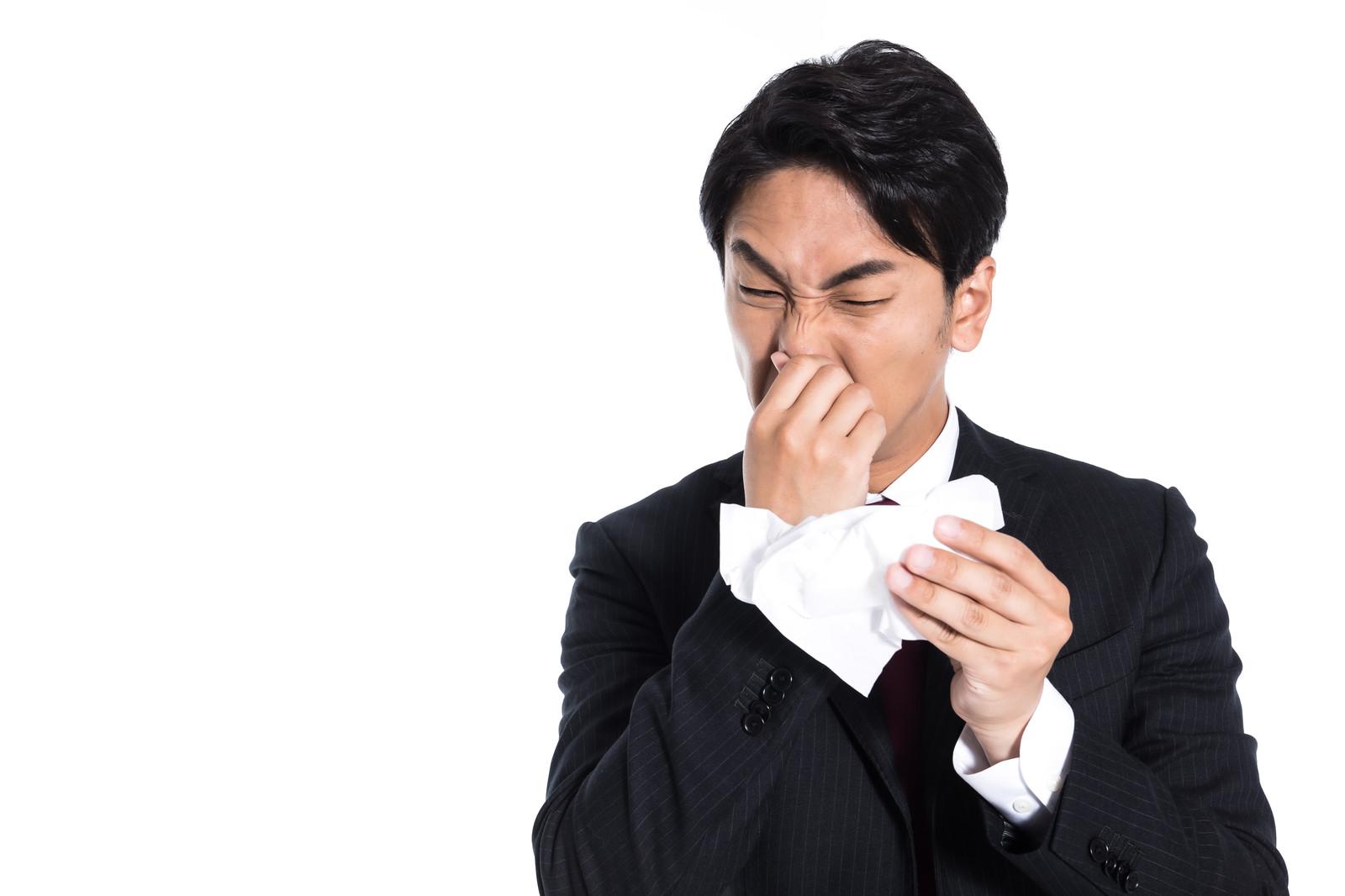 痛くない鼻毛カッターおすすめランキング