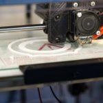 10万円以下の安い家庭用3Dプリンターおすすめランキング10選