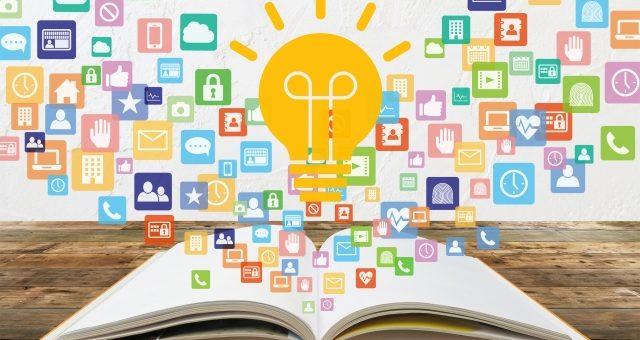 電子書籍アプリ・サイトおすすめランキング8選【2020年最新版】