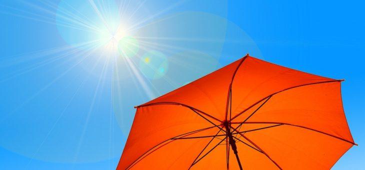 【2021年版】飲む日焼け止めサプリメントおすすめランキング9選