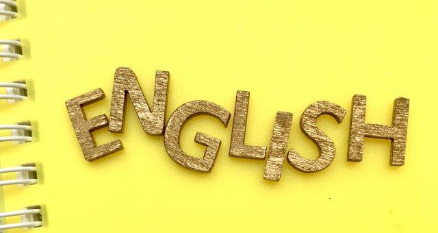 【超初心者向け】オンライン英会話おすすめランキング3選
