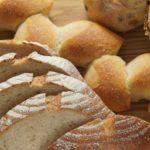 【2020年版】お取り寄せパンの人気おすすめランキング16選