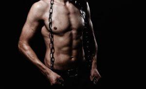 筋肉増強系ダイエットサプリ