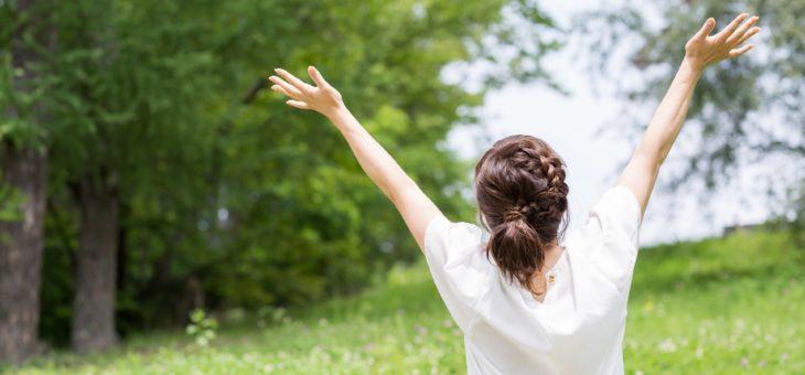 疲労回復サプリおすすめランキング8選【ストレス・日頃の疲れに!】