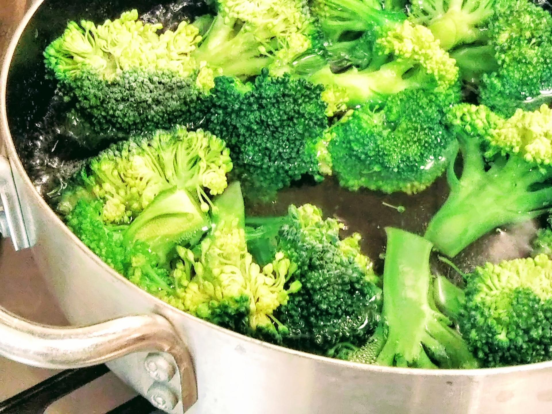 【2020最新】ダイエットに最適な食事宅配おすすめランキング8選