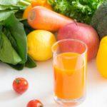 おいしい野菜ジュースの定期便おすすめランキング7選