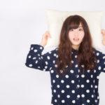 ストレートネック枕おすすめランキング10選【高さや選び方も!】