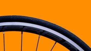 1万円のフィットネスバイクの特徴②負荷方式はベルト式かマグネット式