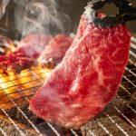 本当に美味しい!牛肉のお取り寄せ人気おすすめランキング9選