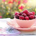 【2020年版】お取り寄せできる高級フルーツ人気おすすめランキング10選