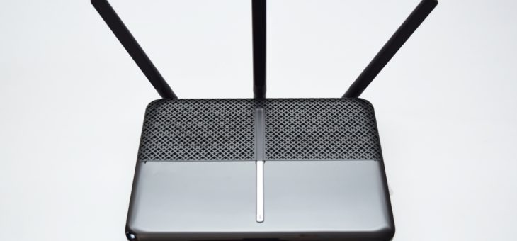 Wi-Fi対応の無線LANルーターおすすめランキング10選【2020年最新】