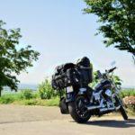 おしゃれでかっこいいバイク用ヘルメットおすすめタイプ別ランキング3選