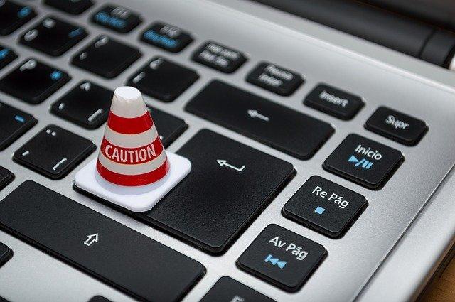 サブスクリプションのサービスを使う際の注意点