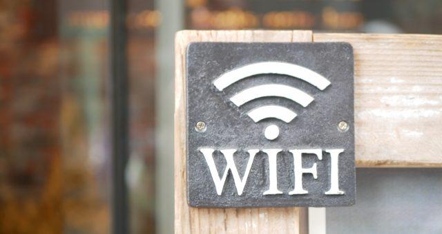 Wi-Fi対応の無線LAN子機おすすめランキング10選【2020年最新】
