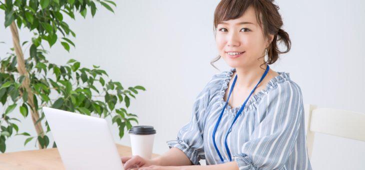 打感最高!ワイヤレステンキーおすすめランキング10選【2020年版】