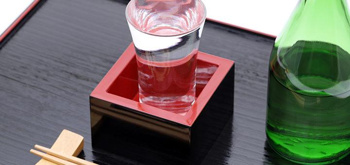 初心者に人気の日本酒の種類・銘柄おすすめランキング10選