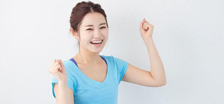 【2020年版】女性向け!新宿のパーソナルトレーニングジム人気5選