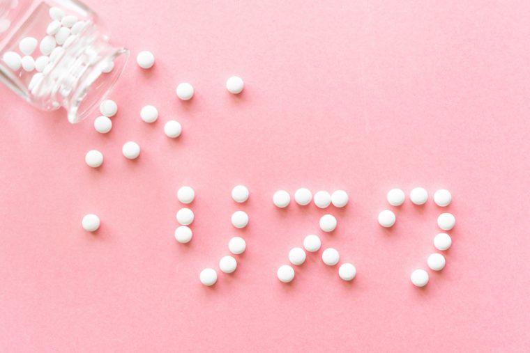コラーゲンサプリ 副作用について