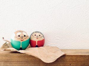 敬老の日に贈ると喜ばれるお菓子ギフトおすすめランキング10選