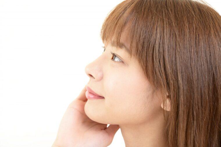 二重整形は横浜ではメジャーな人気の美容整形