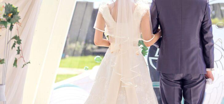 【出会い2021】東京・渋谷で人気の結婚相談所おすすめ5選