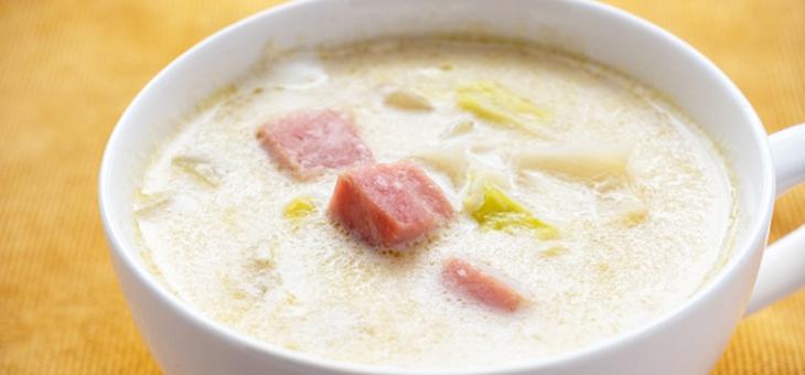 市販の置き換えダイエットスープおすすめランキング10選