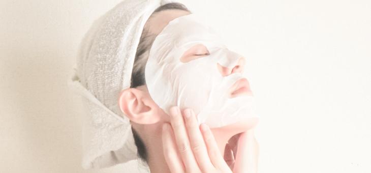 【2021最新】口コミ比較!朝用マスク種類別おすすめランキング10選