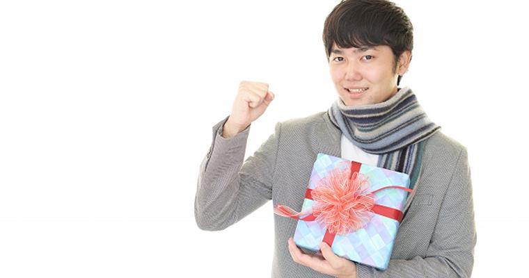 お父さんが喜ぶ父の日のプレゼントは?