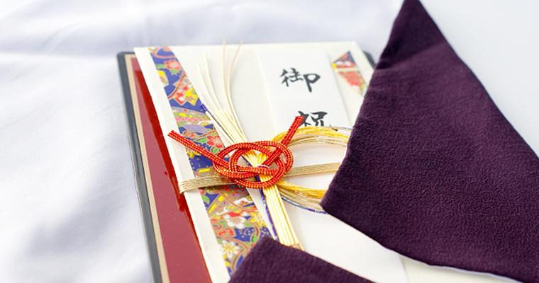 冠婚葬祭に使えるおしゃれな袱紗おすすめランキング○選【結婚式にも!】