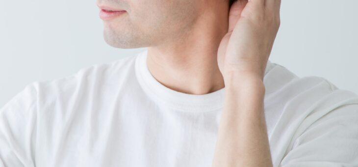 2021 男性の抜け毛に人気のスカルプシャンプーおすすめ5選