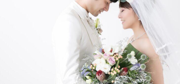 【出会い2021】東京・銀座で人気の結婚相談所おすすめ5選