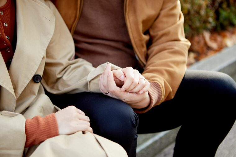 銀座周辺で婚活 結婚相談所の選び方