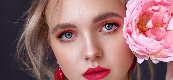 【調査済】リップ・唇アートメイクのメリットと施術方法