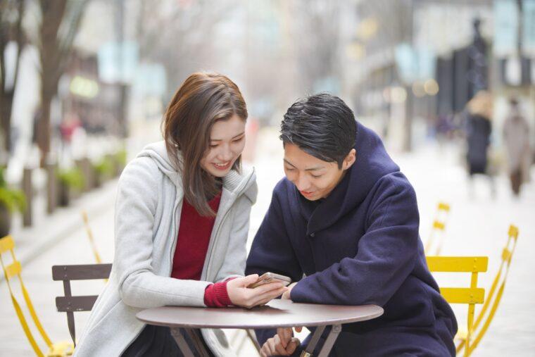 上野のカップル向けリラクゼーションサロンの選び方