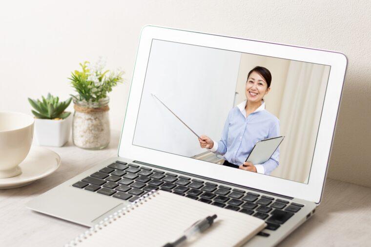 オンライン習い事の選び方
