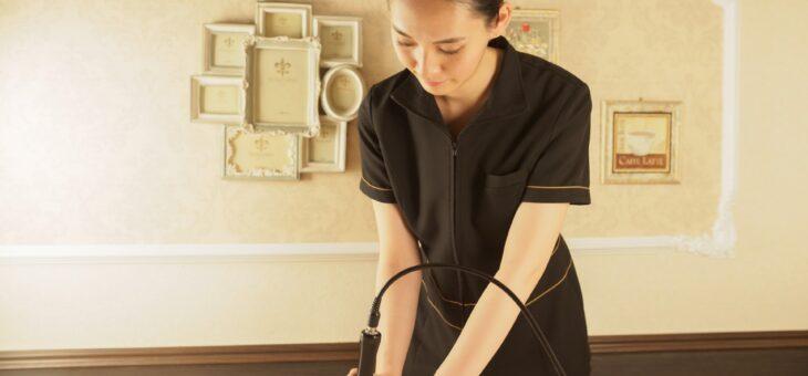 【2021最新】横浜で人気の痩身エステおすすめランキング10選